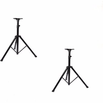 MICKLE M SPS-502 B2 Speaker Stand