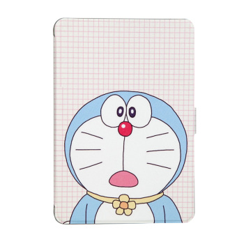 Mini4/ipadmini4 Apple iPad protective case
