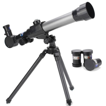 MITPS Children Astronomical Telescope for Christmas and Birthday Gifts - intl