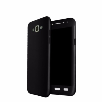 Mobilehub 360 Armor Series Case for Samsung Galaxy J2 Prime (Black) Price Philippines