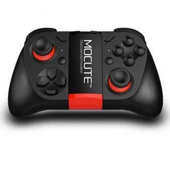 MOCUTE Universal Wireless Bluetooth Gamepad/Controller