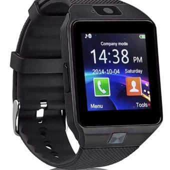 Modoex M9 Phone Quad Smart Watch Touchscreen and Camera