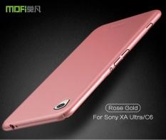 PHP 490. Mofi Hard PC Plastic Case for Sony Xperia ...