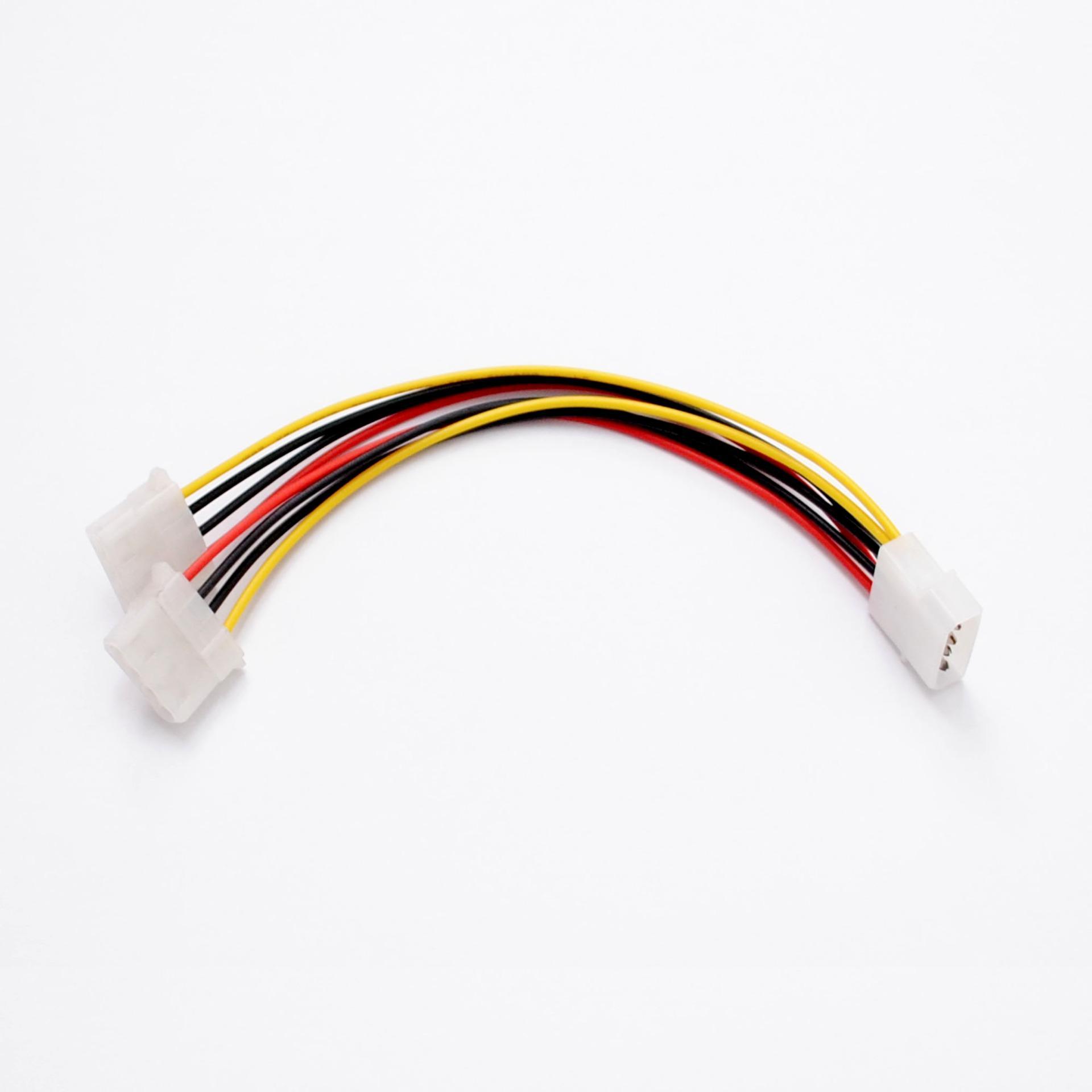 Erfreut 15 Pin Vga Kabel Schaltplan Ideen - Elektrische Schaltplan ...