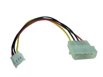 Molex to FDD 4 Pin - picture 2