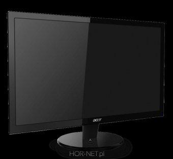 "MON-ACER P166HQL 15.6"" LED"