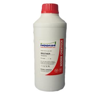 Moorim Dye Ink for Inkjet Printers (Magenta)