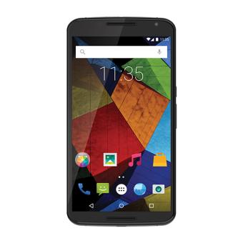 Motorola Moto X 16GB (Black)