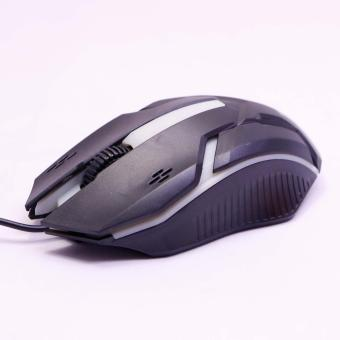 MOUSE R8 M1602L (1010-601) Price Philippines
