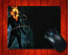 MousePad Armed Rider Girl Fantasy for Mouse mat 240*200*3mm Gaming Mice Pad