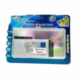 MSM HK Battery for Samsung Galaxy A5 SM-A500F