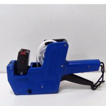 MX-5500 Price Tag Gun Price Labeller Price Philippines