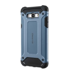 PHP 349. Mypro Tough Armor Dual Layer Shockproof Slim Fit Case/Cover For Samsung ...