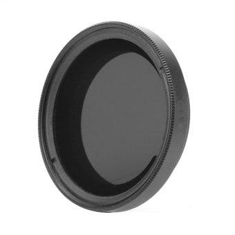 ND8 Neutral Density ND Lens Filter for RC DJI Phantom 4 3Professional Advanced Camera - 2