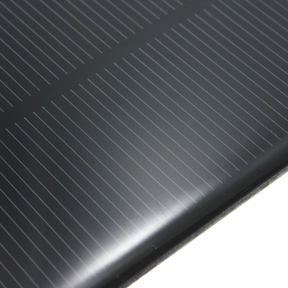 851152mm 18v 1 5w Polycrystalline Solar Panel Module Mini Sel Cell Surya 6v 1w New 5v 250ma 25w Diy For Phone