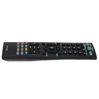 New AKB73655806 Remote Control for LG TV 32LS3400 32LS3410 32LS350037CS5 - intl - 5