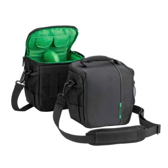 New Camera Backpack Bag Waterproof DSLR Case for Canon for Nikonfor Sony - intl - 2