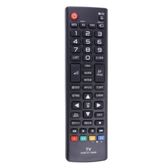 New Remote Control Replacement Part for LG AKB73715686 TV RemoteControl - intl