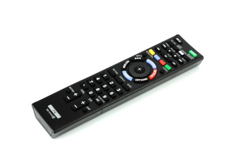 New Replacement Remote Control RM-YD103 RMYD103 for SONY TVKDL-32W700B KDL-40W590B KDL-40W600B KDL-42W700B KDL-48W590BKDL-48W600B - 3