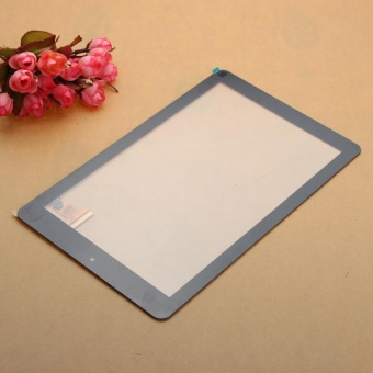 New Touch Screen Digitizer For RCA 10 Viking Pro RCT6303W87 DK Tablet WJ733 - intl - 5