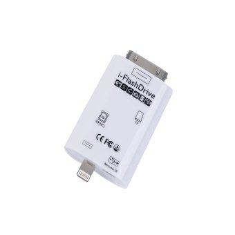 Next iFlashDrive 16GB Flash Drive