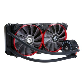 niceEshop Liquid CPU Cooler High Performance Frostflow Liquid CPUCooler Price Philippines