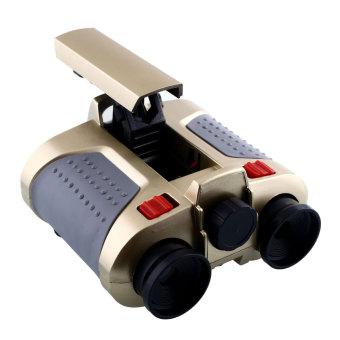 Night Vision Surveillance Spy Security Scope Binoculars Binocular Telescope - 4