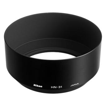 Nikon AF 85mm f/1.4D f1.4D IF Lens Black - picture 2