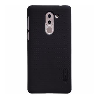 Nillkin Frosted Hard Case for Huawei GR5 2017 (Black) Price Philippines