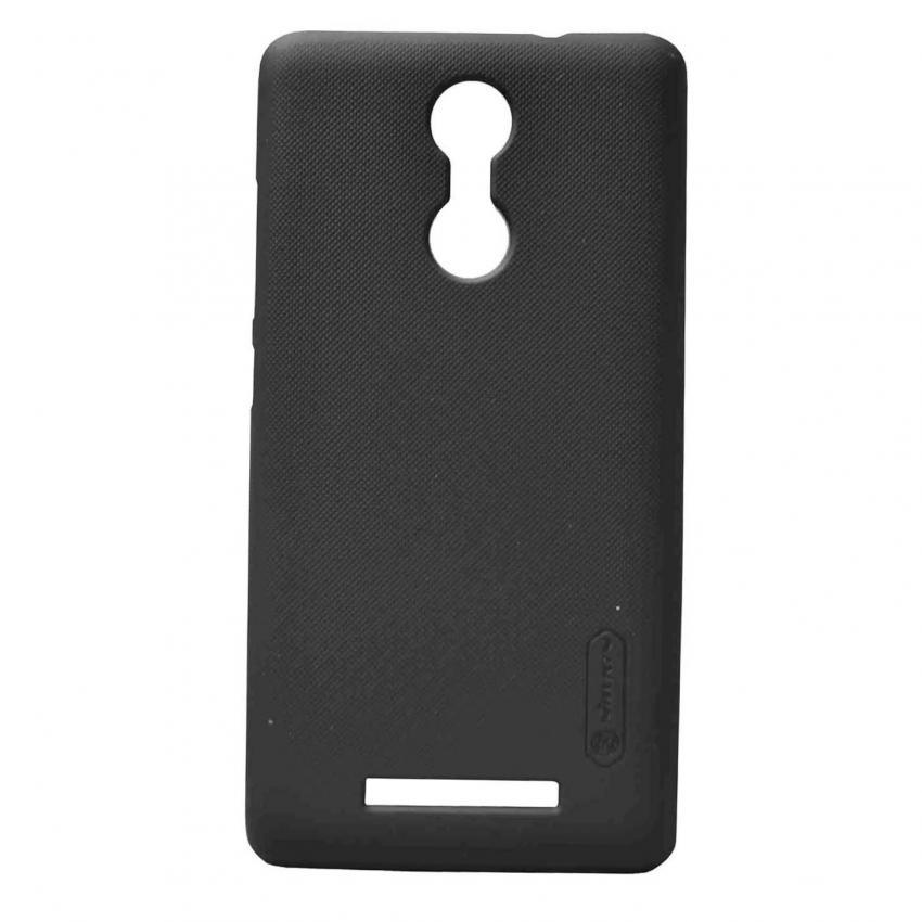 Pro Source Nillkin Frosted Shield Hard Case for Xiaomi Redmi Note 3 .