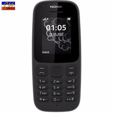 Nokia 105 2017 MORE PICTURES