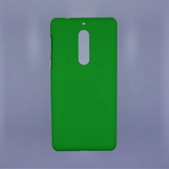 Nokia nokia5 matte feel hard case phone case