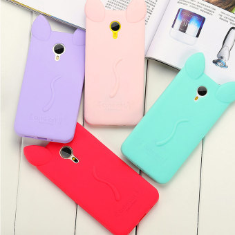 Note note2/MX5/4pro/pro5 New style phone case