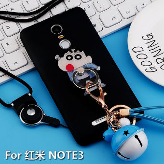 Note3/note3 HOnGmI phone case