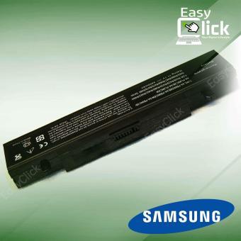 NP300E4A Samsung Laptop notebook battery model AA-PB9NC5B,AA-PB9NC6B, AA-PB9NC6W, AA-PB9NC6W/E - 3