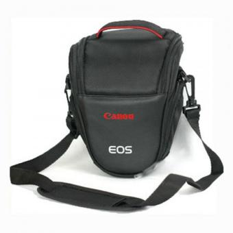 Nylon Bag (Canon) Price Philippines