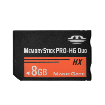 OEM 8GB Memory Card For PSP 1000 2000 Camera Price Philippines