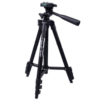 OEM Flexible Professional Camera Tripod For Canon DSLR CamerasCamcorder Price Philippines