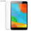 Onda V809S High HD Ultra Tablet Quad Core 8GB (Black White)