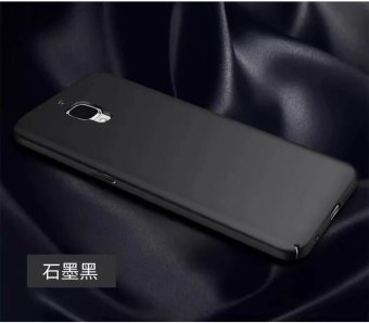 OnePlus a5000/3t matte all-inclusive hard case phone case
