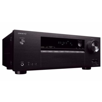 Onkyo TX-SR373 5.1 Channel A/V Receiver Price Philippines
