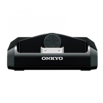 Onkyo UP-A1 Dock for iPod (Black) Price Philippines