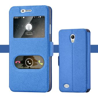 Oppo A11/a11t/a11w/a11c/joy3 product phone case