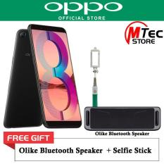 Oppo A83 Image