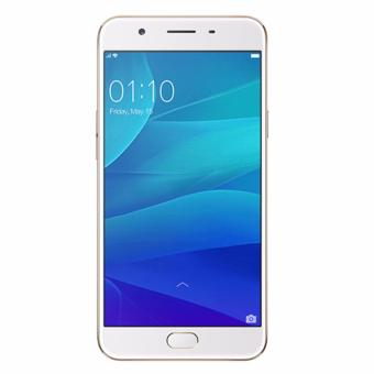 OPPO F1s 64GB Upgraded Version A1601