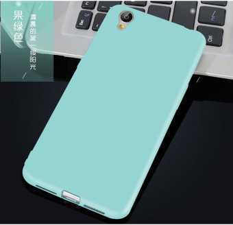 Oppo oppoa37/a37/a37m silicone anti-soft case phone case