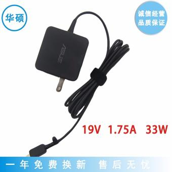 Original binding Charger 19V 1.75A 33W for Asus Tablet