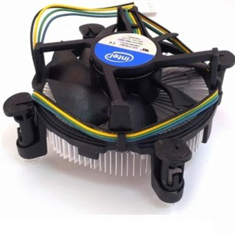 Original intel CPU COOLER Price Philippines