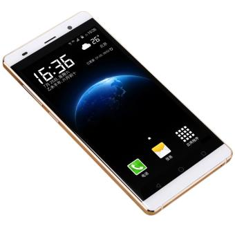 "Original Unlocked 5.0"" Touch Screen Dual Sim Dual Standby SmartPhone Price Philippines"