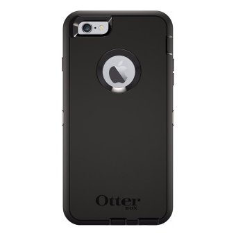 Otter COMMUTER Series Case for iPhone 6/6S case-Standard Packaging- intl